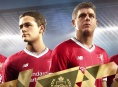 More Liverpool Legends are coming to PES 2018