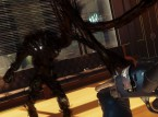 Arkane on empowering players with choice in Prey
