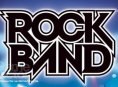 New tracks for Rock Band 3