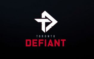 Yakpung departs from the Toronto Defiant