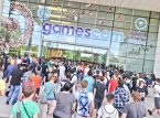 Gamescom 2015 records 345,000 visitors