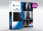 New 1TB PS4 bundle revealed