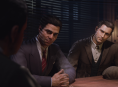 Check out the new story trailer for Mafia: Definitive Edition