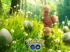 Mega Lopunny is making its Pokémon Go debut this weekend
