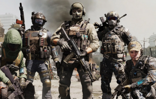 Call of Duty: Mobile to get $100,000 Masters tournament