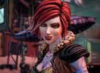 Borderlands 3's Farming Frenzy event boosts rare drop rates