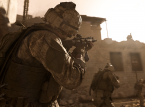 Call of Duty: Modern Warfare's Season One gets extension