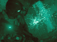 Modern Warfare needs 175 GB of hard drive space on PC