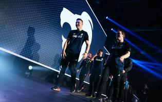 Danish esports team North signs a partnership with Adidas