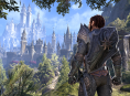 Take a look at two hours of ESO's Summerset expansion