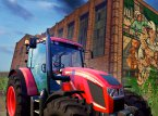 Farming Simulator 15 gets its first expansion