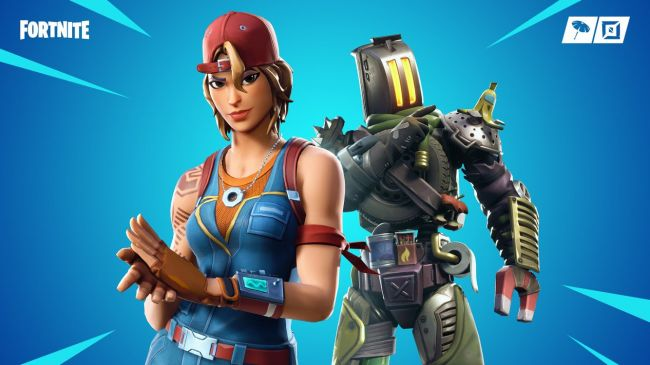 Fortnite Live event organisers going into liquidation