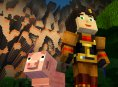 Fourth episode for Minecraft: Story Mode dated
