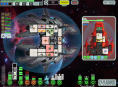 FTL price slashed on iOS and Steam