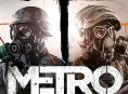Deals With Gold: Metro Redux, Saints Row and more cheap