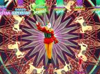 Just Dance 2021 is coming to next-gen consoles a bit later