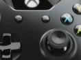 Xbox One - methods of control