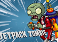 Plants vs. Zombies 2 gets Far Future Update
