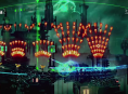 Resogun officially made official on PS Vita and PS3