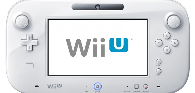 Nintendo officially stops Wii U production