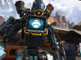Apex Legends revenue falls 78% in two months