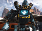 Respawn pushes Titanfall plans after Apex Legends success
