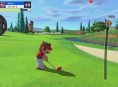 Mario Golf: Super Rush coming for Switch in June