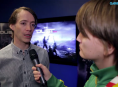 GRTV: Best of GDC - Part 1