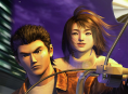 Footage of cancelled Shenmue remake emerges