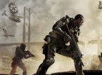 Treyarch's next Call of Duty game won't have jetpacks
