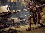 Code Vein - TGS Hands-On Impressions