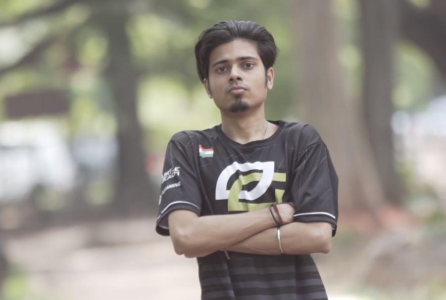 CS:GO player Forsaken banned for five years - Counter-Strike: Global