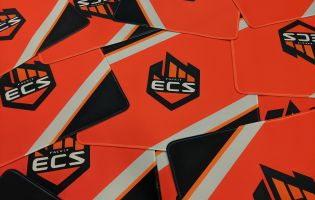 Faceit and Genvid partner for ECS Season 8 Premium Pass