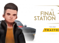 The Final Station is getting some new DLC tomorrow