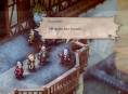 The Octopath Traveler studio announces new game
