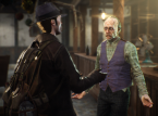 The Sinking City delayed into June