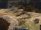 Grab your Steam key and play Total War: Arena
