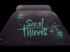 New Sea of Thieves accessories shown off