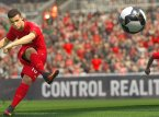 Pro Evolution Soccer's Adam Bhatti on licensing strategy