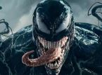 Venom just passed Justice League at the box office