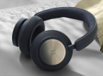 Bang & Olufsen has revealed its first-ever wireless gaming headset