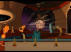 14 for 2014: Broken Age