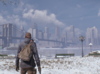 Ubisoft wants feedback on The Division's gear sets