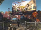 Fallout 4 Trailer Breakdown: 13 Things You Need To Know