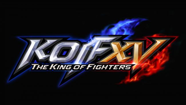 The first official trailer for The King of Fighters XV will be shown January 7, 2021