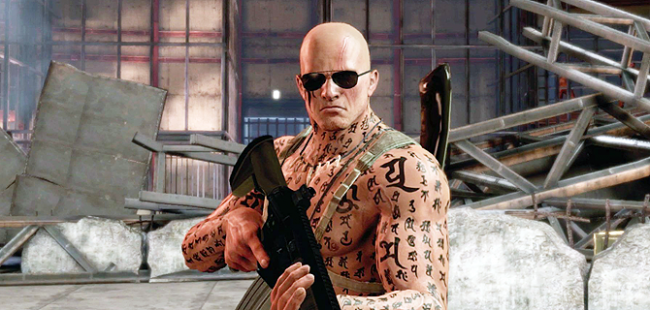 Nntendo will be shutting down Devil's Third servers