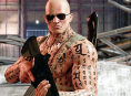 Itagaki: Devil's Third
