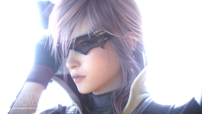 Pictures Of Lightning Returns Final Fantasy Xiii 17 17