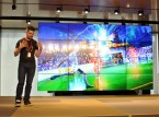 Next-Gen in Motion: Rare, Kinect & Xbox One