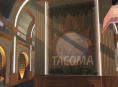 Tacoma gets new trailer